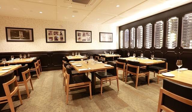 Frankie S Italian Kitchen Bar Chilliwack Bc