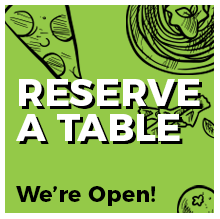 make-reservation-frankies-chilliwack