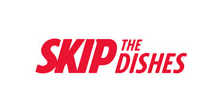 skip-the-dishes-italian-food-chilliwack
